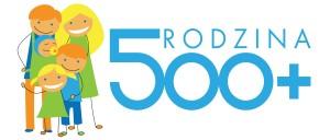 500plus